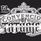 1ra. CONVENCIÓN DE TATUAJES CDMX