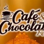 5º. CAFÉ & CHOCOLATE FEST C.P.