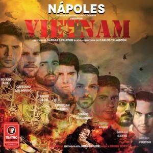 1 VIETNAM