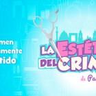 LA ESTÉTICA DEL CRIMEN