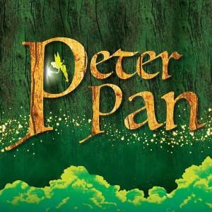1 PETER PAN