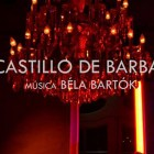 EL CASTILLO DE BARBAZUL
