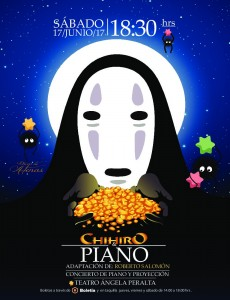 Chihiro_Piano_flyer