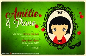 tabloide_amelie_y_piano