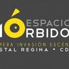 INVASIÓN DE ESPACIOS MÓRBIDOS