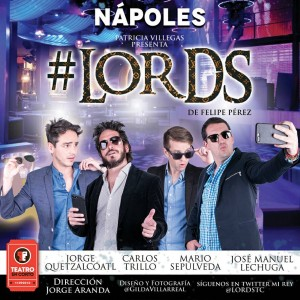 1 LORDS
