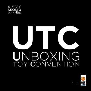 1 UTC