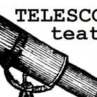 ENTREVISTA PARA TELESCOPIO TEATRO