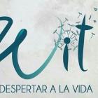 WIT DESPERTAR A LA VIDA