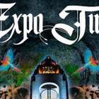 EXPO TINTA 2017