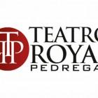 TEATRO ROYAL/FORO ODEÓN CARTELERA DE VERANO