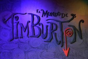 1 EL MUNDO TIM