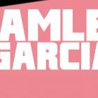 HAMLET GARCIA