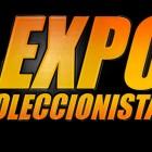 EXPOCOLECCIONISTAS FANDAYS 2017