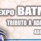 EXPO BATMAN 2017 CLAUSURA