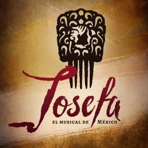 1 JOSEFA