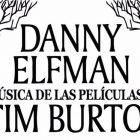 DANNY ELFMAN EN LA CDMX