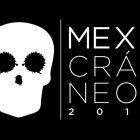 MEXICRÁNEOS 2017