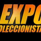 EXPO COLECCIONISTAS DICIEMBRE 2017