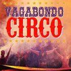 VAGABONDO CIRCO
