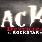 JACK DESTRIPADOR