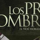 LOS PROHOMBRES