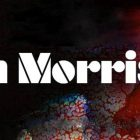 RAPSODIA JIM MORRISON
