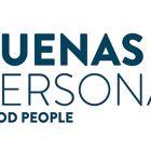 BUENAS PERSONAS