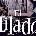 EL HILADOR