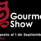 GOURMET SHOW 2018