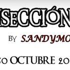 DISECCIÓN 30 OCTUBRE 2018