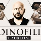 ODINOFILIA TEATRO FEST