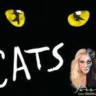 CATS EL MUSICAL 100 REPRESENTACIONES