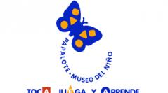 PAPALOTE MUSEO DEL NIÑO, DINOEXPERTOS Y MÁS