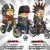 MOTOROCKING FEST 2019