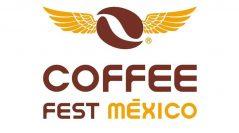 COFFEE FEST MÉXICO INAUGURACIÓN 2019