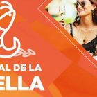 XX FESTIVAL DE LA PAELLA