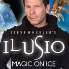 ILUSIO MAGIC ON ICE