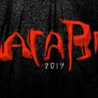 MACABRO 2019