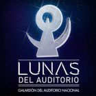 18 LUNAS DEL AUDITORIO NOMINADOS