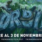 MÓRBIDO FILM FEST 2019