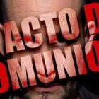 UN ACTO DE COMUNIÓN