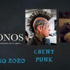 INKONOS, HISTORIAS EN LA PIEL 30 ENERO