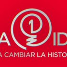 UNA IDEA PARA CAMBIAR LA HISTORIA 6ª. EDICIÓN